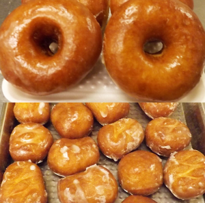 Donuts_All